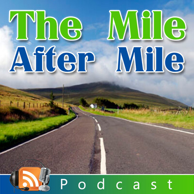 Mile After Mile Podcast