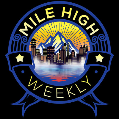 Mile High Weekly