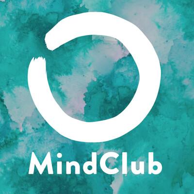 MindClub