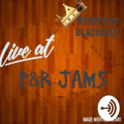 P&R Jams