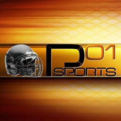 P01 Sports TV: Student Athlete Training