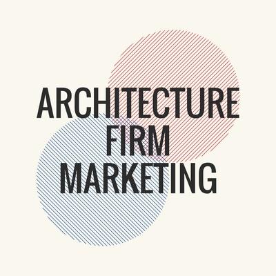 Architecture Firm Marketing