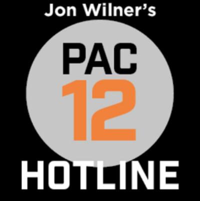 Pac-12 Hotline