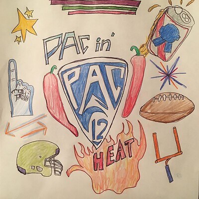 PACin' Heat