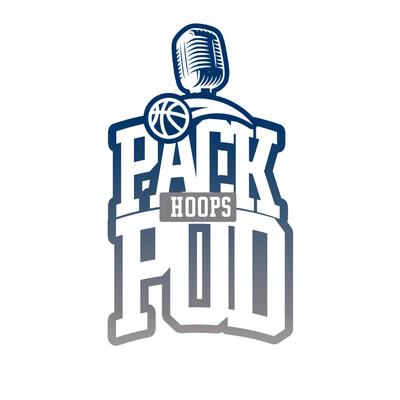 Pack Hoops Pod