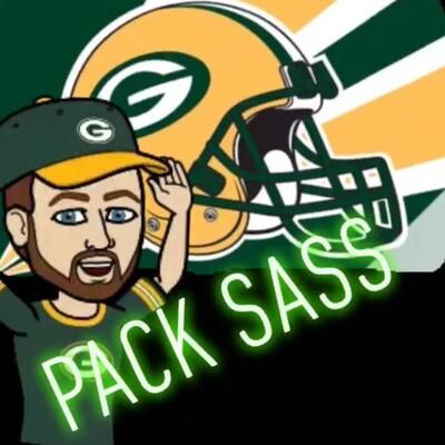 Pack-Sass