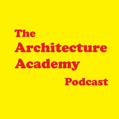 Architecture Academy