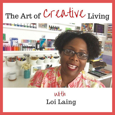 Art of Creative Living
