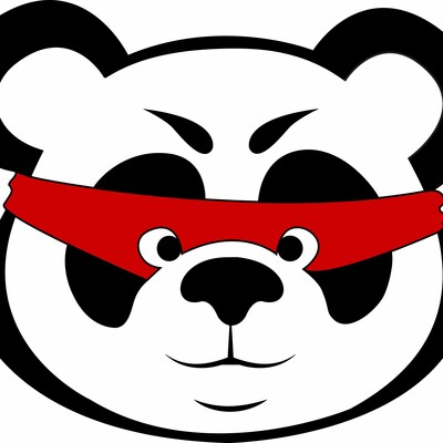 Panda Ninja Entertainment Podcast