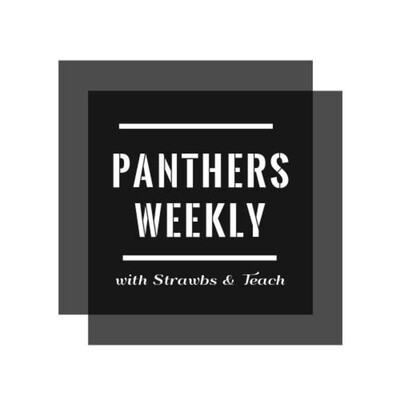 Panther's Weekly