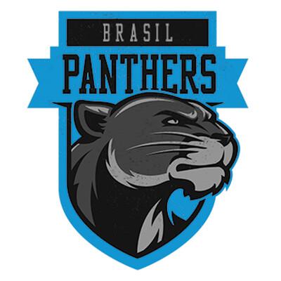 Panthers Brasil