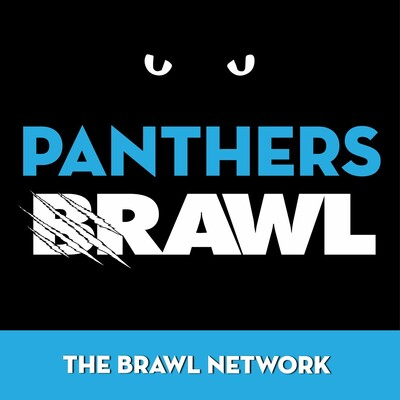 Panthers Brawl