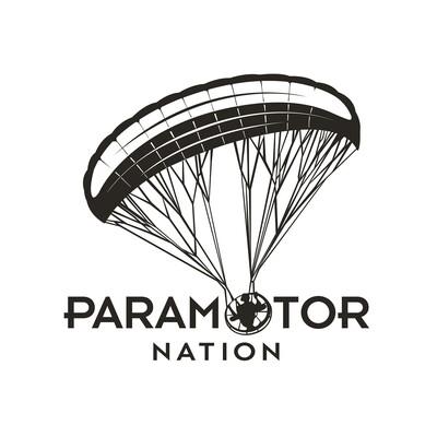 Paramotor Nation Podcast