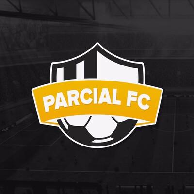 Parcialcast