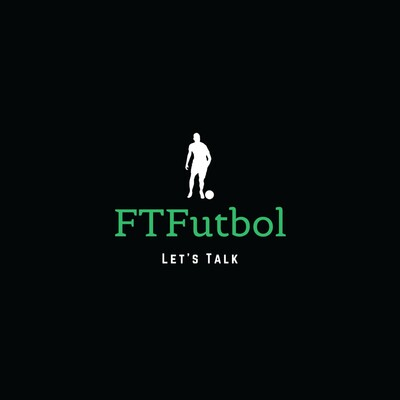FTFutbol