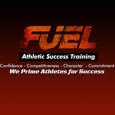 Fuel Athletic Success Training