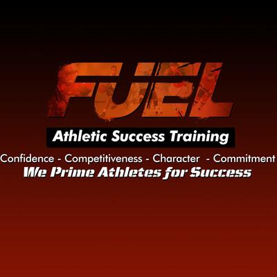 Fuel Athletic Success Training