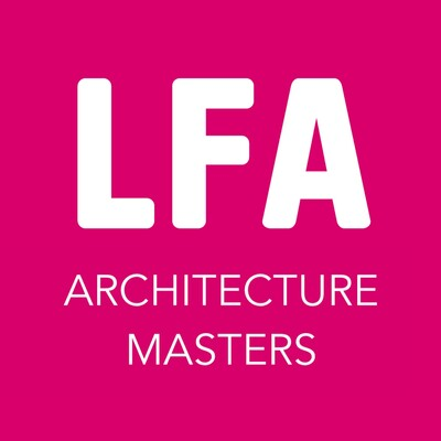 Architecture Masters at Home – Episode 10 – Roger Hawkins