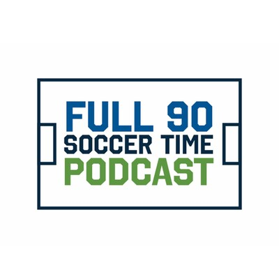Full 90 - Extra Time