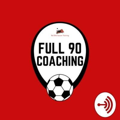 Full 90 Coaching