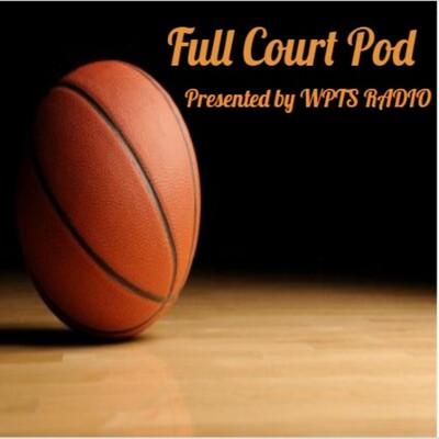 Full Court Pod