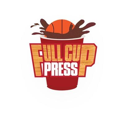 Full Cup Press