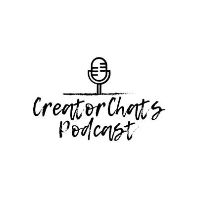 Creator Chats