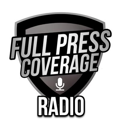 Full Press Coverage Radio Network