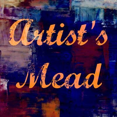 Artist's Mead