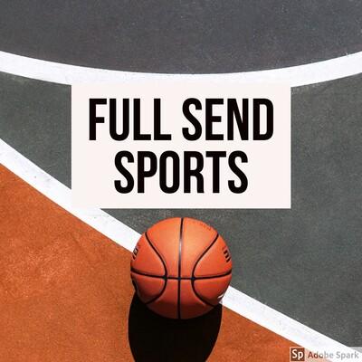 Full Send Sports