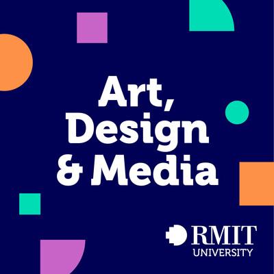 Art, Design, Media