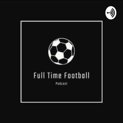 Full Time Football