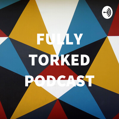 FULLY TORKED DETROIT SPORTS PODCAST