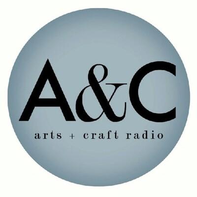 ArtsxCraft Radio