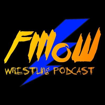 Funkmasters of Wrestling