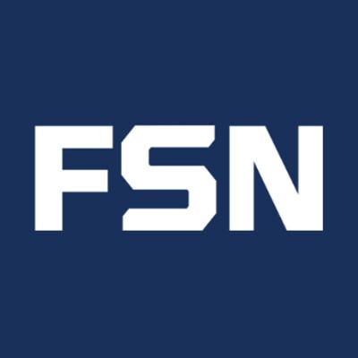 Furry Sports News (FSN)