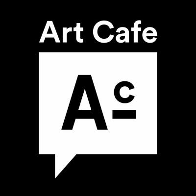 Art Cafe Podcast