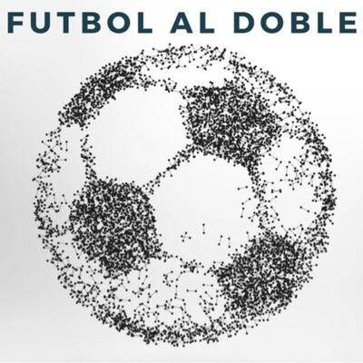 Futbol al Doble