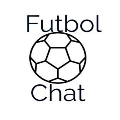Futbol Chat
