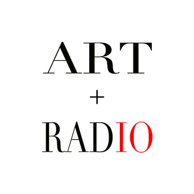 Art + Radio