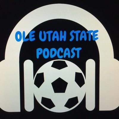 Olé Utah State