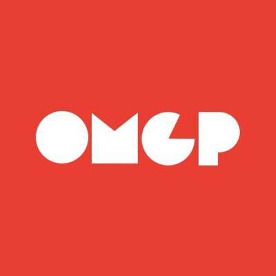 OMGrandPrix F1 Podcast