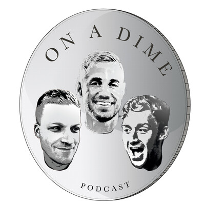 On A Dime Podcast