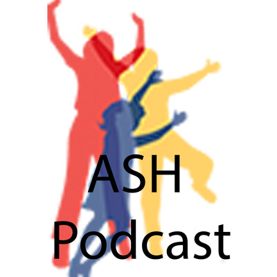 ASH High School Podcast