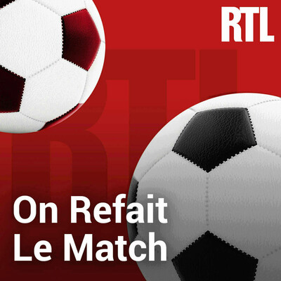 On refait le match avec Denis Balbir