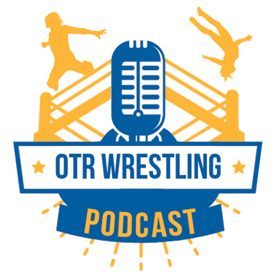 On The Ropes Wrestling Podcast