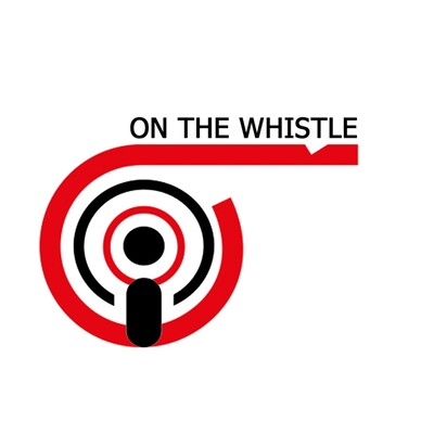 On The Whistle