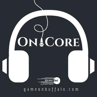 On!core