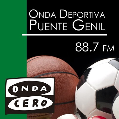 Onda Deportiva Puente Genil