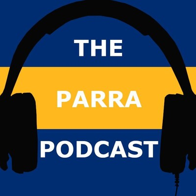 ParraPodcast